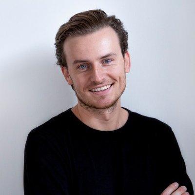 Marché de la crypto et cours du bitcoin : commentaire du co-fondateur et PDG de Bitpanda