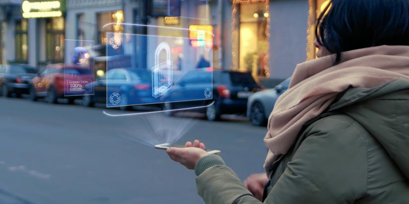 Digital et Innovation : Société Générale conforte son leadership pour co-construire la banque de demain avec ses clients