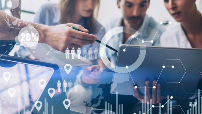 Le Groupe BPCE renforce son dispositif digital en créant une nouvelle direction Innovation, Data et Digital
