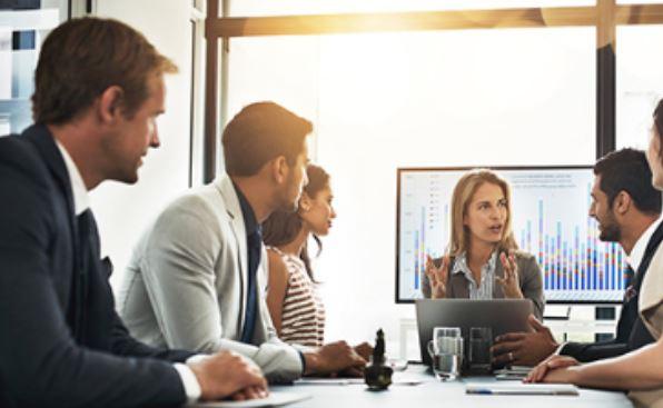 LCL lance « LCL VISIO » la technologie ancrée dans le quotidien de ses clients