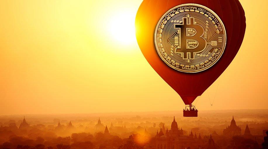 Six vidéos à regarder d'urgence sur la prochaine envolée (ou pas) du bitcoin à 20.000 $