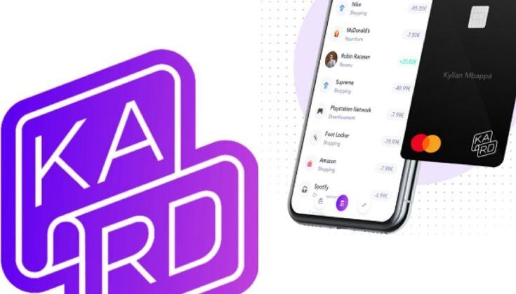 Kard passe le cap du million de transactions effectuées