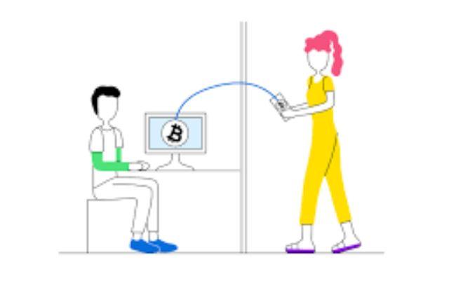 Bitpanda Academy  : qu'est-ce que le Bitcoin ?