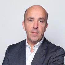 Renan Borne nommé CIO et responsable de la transformation numérique de Natixis IM
