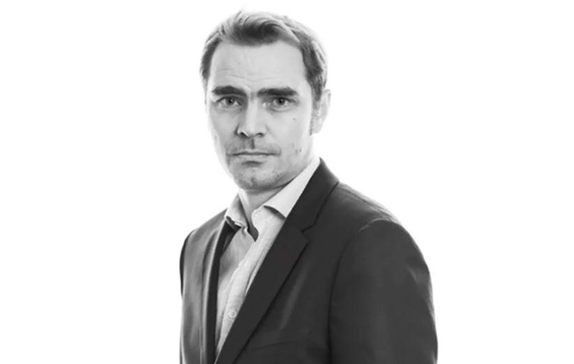 Ferdinand Brunet rejoint Memo Bank en qualité de directeur financier