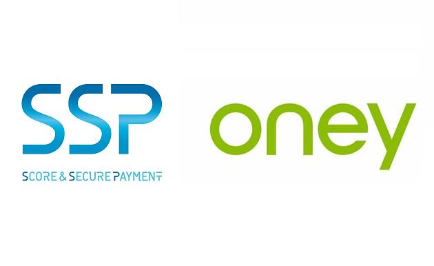 La fintech Score & Secure Payment enrichit son offre DPA grâce à une alliance avec la banque Oney