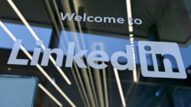 IA & Réseaux sociaux : Comment communiquer sur LinkedIn ?
