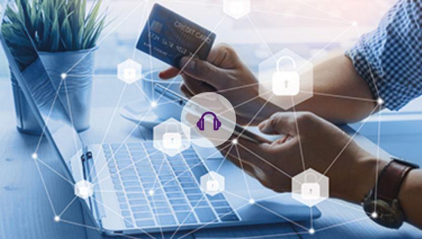 La DSP2, un changement de paradigme pour le e-commerce !