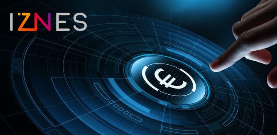 IZNES choisie par la Banque de France pour réaliser des transactions sur parts de fonds pour la première fois en monnaie numérique de banque centrale