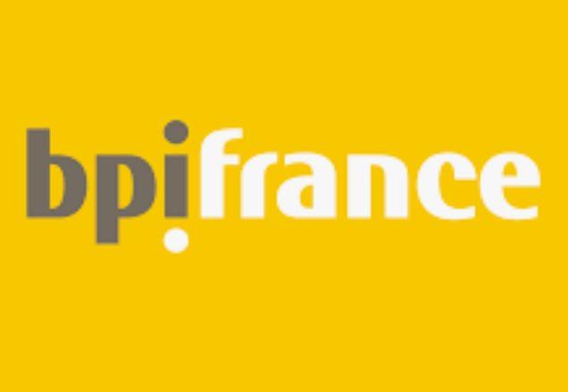 Fintech: 100 M€ dédiés aux startups de la finance