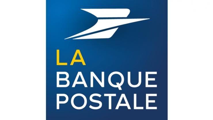 La Banque Postale Financement vise de nouveaux marchés avec une interface ouverte à des partenaires