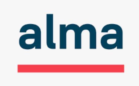 La fintech Alma lève 49 M€ pour accompagner les mutations du commerce