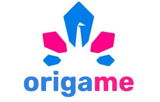 Lancement de l'application mobile Origame, la fintech qui réinvente la manière de gérer ses abonnements