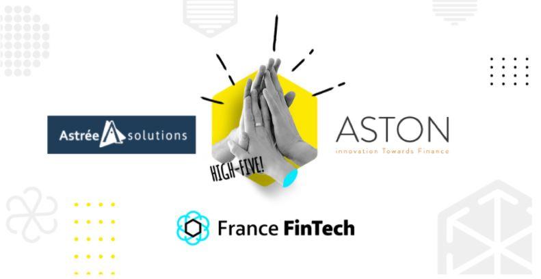 Ces nouvelles fintech qui rejoignent la communauté France Fintech
