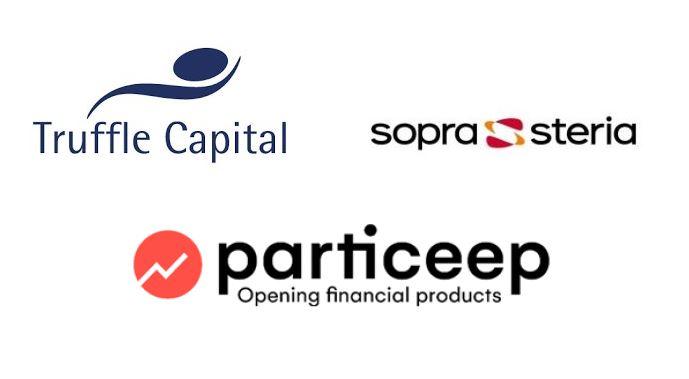 Truffle Capital et Sopra Steria prennent une participation minoritaire de près de 2 M€ dans Particeep