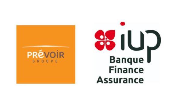L'université PREVOIR lance un nouveau cursus « Assurance »