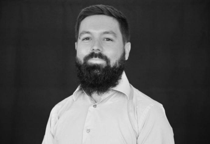 Pierre Merlet, Chief Digital Officer chez Wiseed