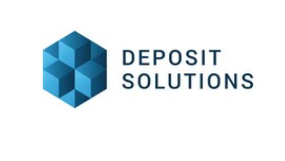 Crédit Agricole Consumer Finance entame une collaboration avec la fintech allemande Deposit Solutions