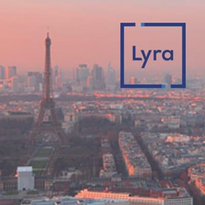 La tour Eiffel prépare le retour de ses visiteurs internationaux avec Lyra et Planet grâce à la Conversion de devises en ligne (e-DCC)