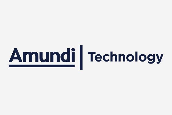Amundi crée Amundi Technology, une nouvelle ligne métier dédiée aux produits et services technologiques