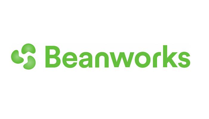 Quadient annonce l'acquisition de la fintech Beanworks, leader dans les solutions SaaS d'automatisation de la gestion des factures fournisseurs