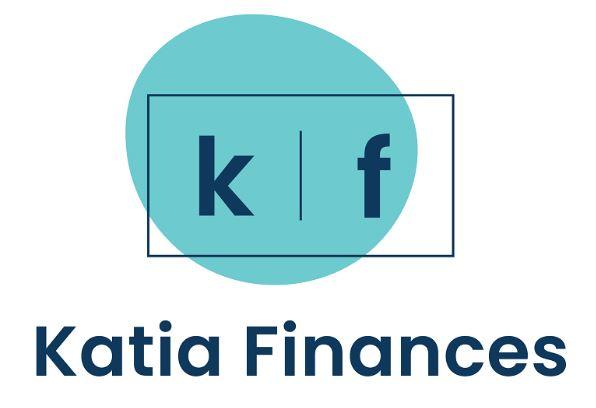 Katia Finances : un programme pour apprendre aux femmes à gérer leur argent autrement