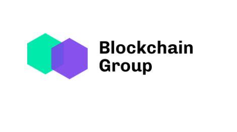 Blockchain Group entre dans les NFTs et le social gaming avec Give Nation aux États-Unis