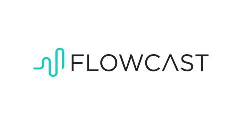 La banque ING et la fintech Flowcast renforcent leur partenariat