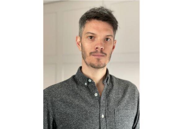 La fintech Pennylane recrute Maxime Baumard en tant que Chief Marketing Officer