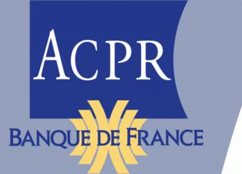 Le terme « néobanque » doit nécessairement qualifier un établissement de crédit, selon l'ACPR