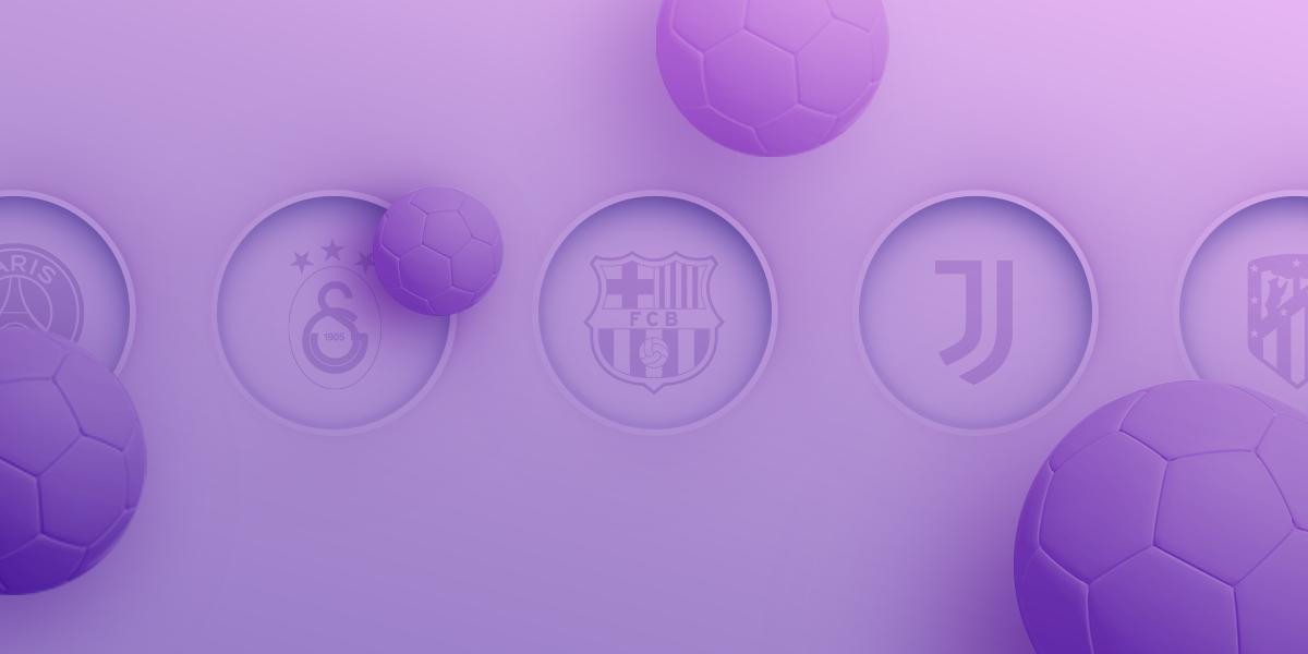 Fan tokens : l'avenir de l'industrie du sport?