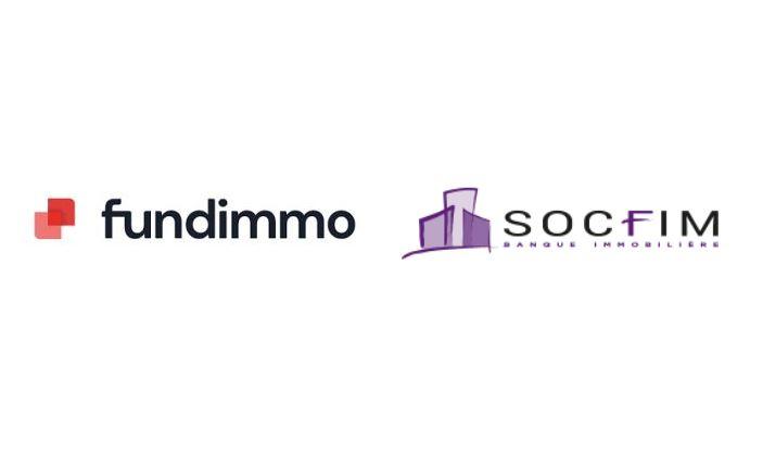 SOCFIM et Fundimmo innovent avec une offre de co-financement inédite pour les opérateurs immobiliers