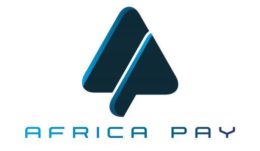 Africa Pay : la 1ère néo-banque en Afrique, valorisée à 5.548 milliards d'euros, va ouvrir dans 20 pays