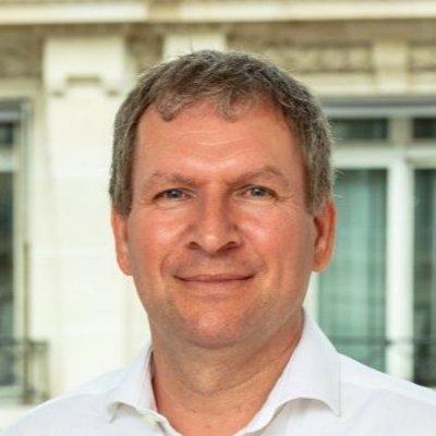 Advize Group annonce l'arrivée d'Hervé Nantier, son nouveau Directeur des Opérations