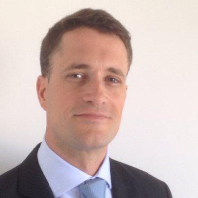Agicap annonce la nomination de Thomas Hussenet au poste  de Chief Operating Officer