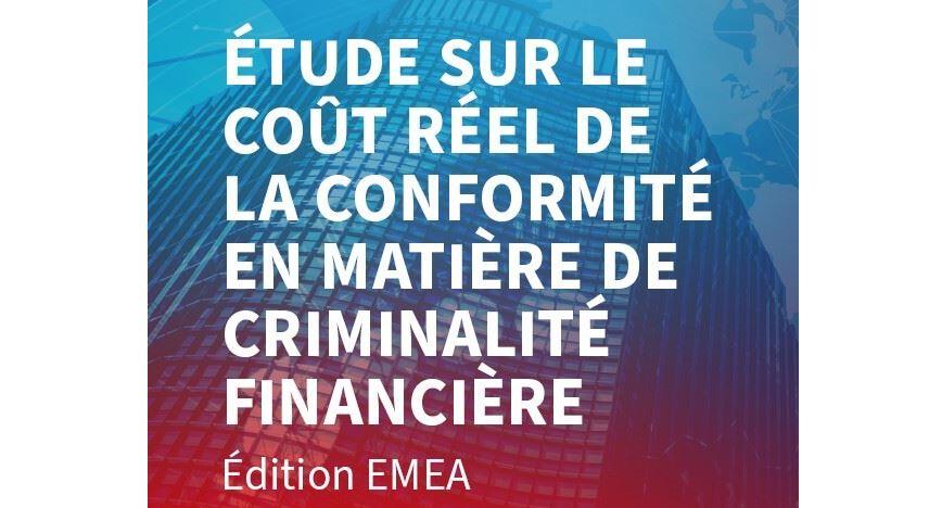 Ce que la lutte contre la fraude financière coûte vraiment aux entreprises françaises