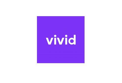 Vivid Money lève 60 M€ en série B pour soutenir son expansion