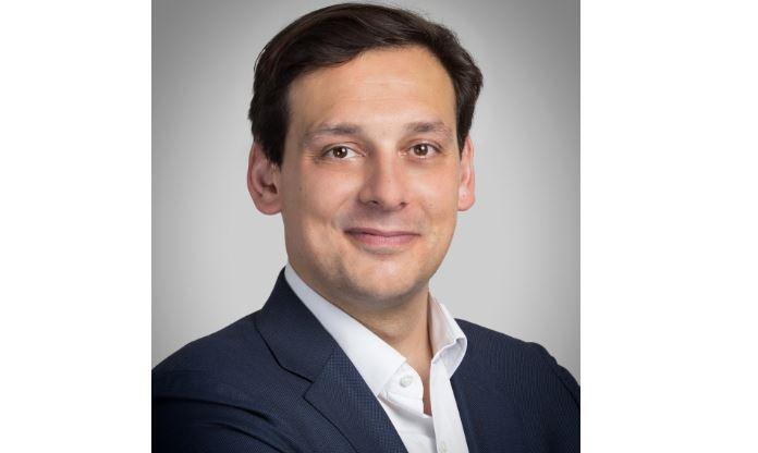 Matthias Baccino est nommé Directeur France de la fintech allemande Trade Republic