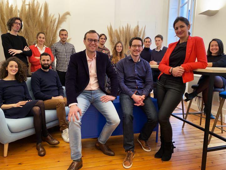 Self & Innov annonce une croissance record de +65% et projette une nouvelle levée de fonds de 1,5 M€