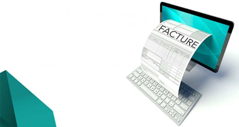 La facture électronique, une révolution à ne pas manquer