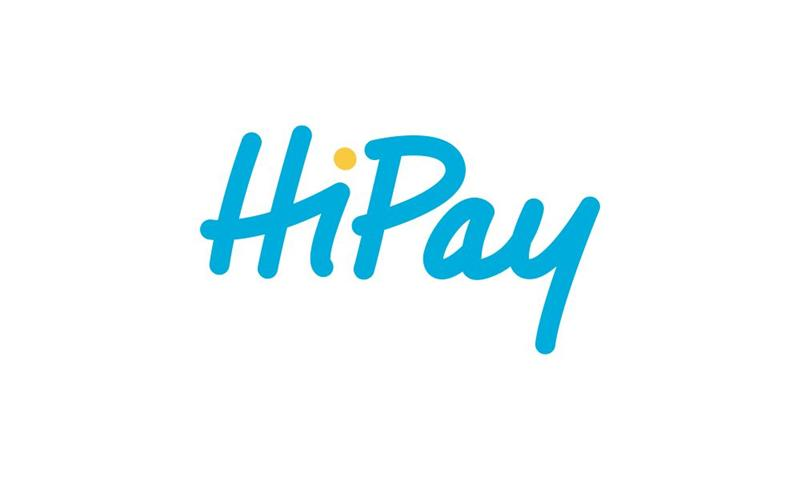 HiPay accompagne Piecesetpneus dans sa stratégie de développement e-commerce