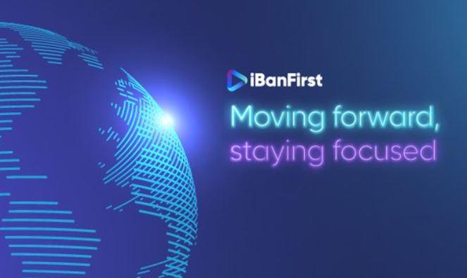 iBanFirst réalise un accord unique de Growth capital avec Marlin Equity Partners