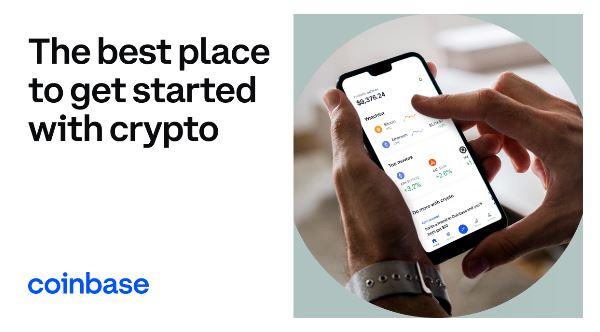 La Cryptomonnaie est-elle responsable ?
