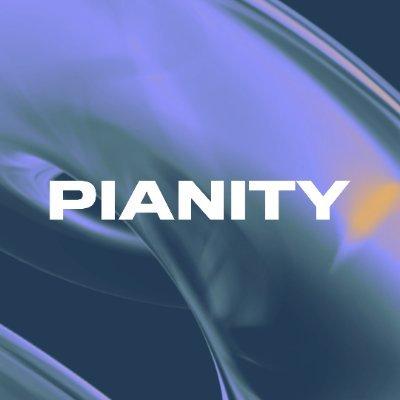 Pianity lance la première plateforme française qui démocratise les NFT pour les artistes musiciens