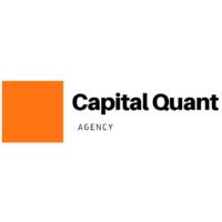 Capital Quant Agency, FinTech innovante avec des solutions à la pointe de la technologie