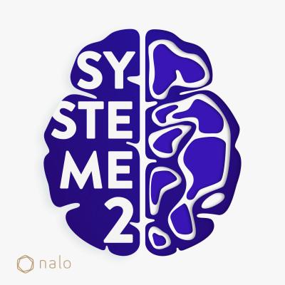 Lancement de Système 2, premier podcast francophone dédié aux sciences cognitives