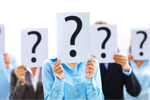 Qui a sélectionné les 28 fintechs labellisées par Finance Innovation ? Et sur quels critères ?
