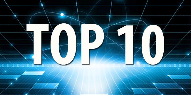 Top 10 des articles les plus lus sur www.planet-fintech.com en 2016
