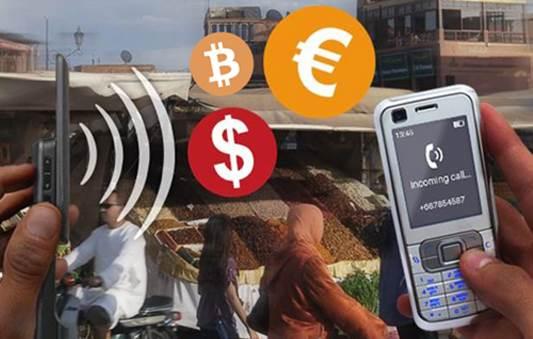 CopSonic et Natixis Payment Solutions co-créent la solution de paiement ultrasonique SwipeSonic