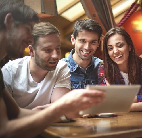 Yelloan lance une solution inédite d'accès au crédit consommation avec Financo